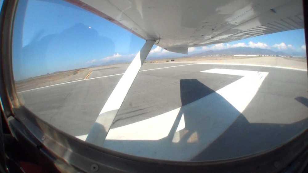 Skydiving (2/6)