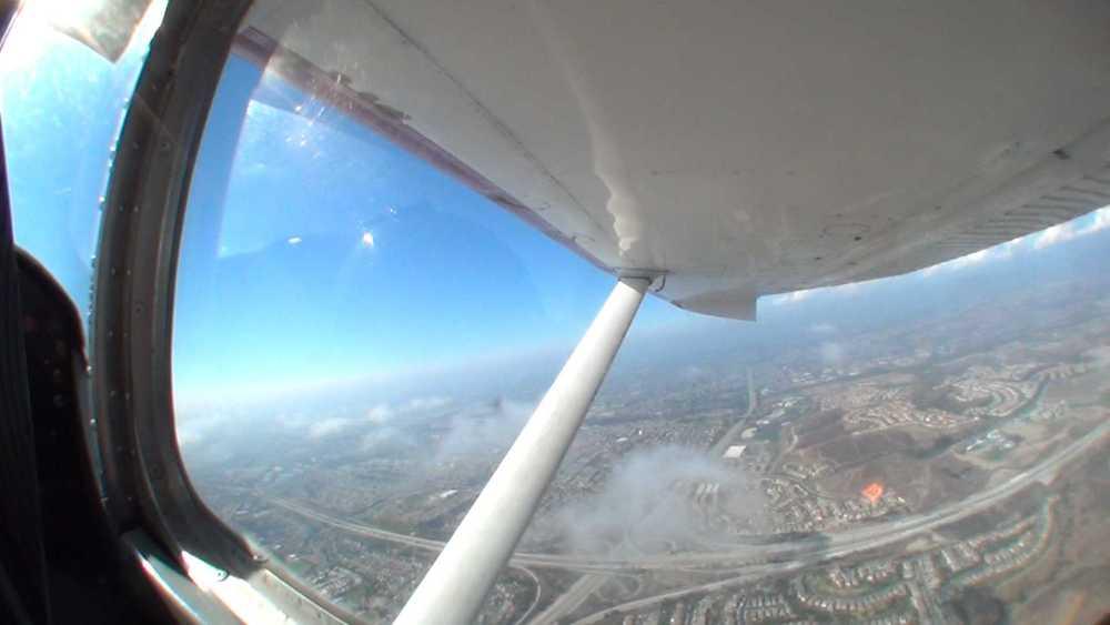 Skydiving (3/6)